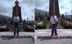 Ecuador4