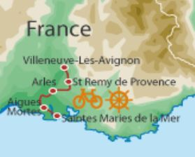 provence-bike-and-boat-map