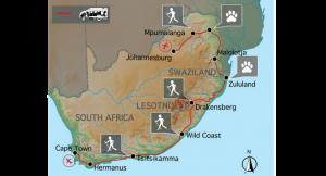 SAa17-sunway-safari-indafrica-map-south-africa-swaziland