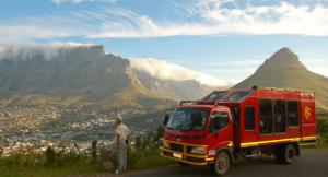 SAa17-sunway-safari-indafrica-truck-table-mountain-operations