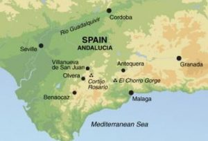 spain-authentic-andalucia-map