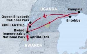 Unganda_map