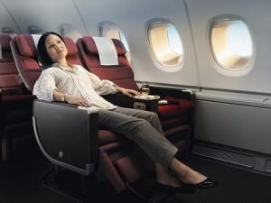 qantas-premium-economy-review
