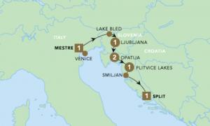 dubrovnik croatia itinerary